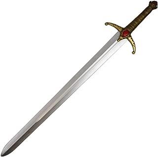Game of Thrones Foam Widow's Wail Sword Standard