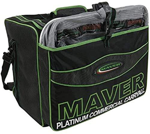M Maver Borsa Platinum Commercial Mis. 52x42x37