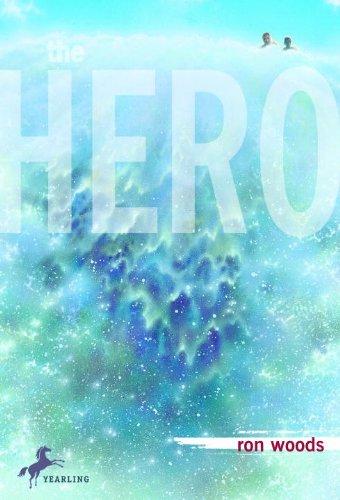The Hero (English Edition)