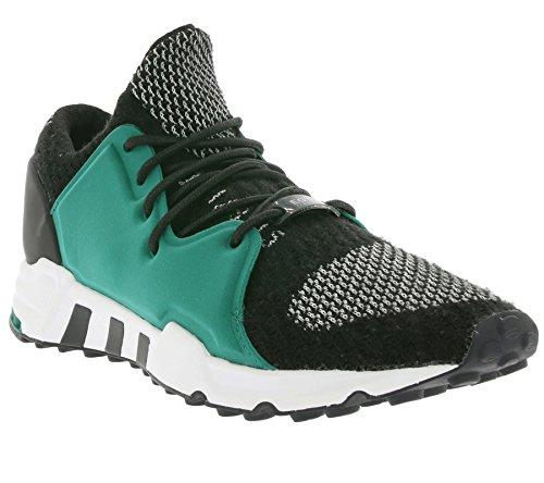 adidas EQT Equipment 1/3 F15 OG Sneaker Schuhe AQ5098 (39 1/3 EU)