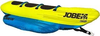 Jobe Chaser Funtube 3p, Multicolor, Talla única