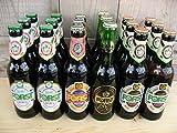 Birra Set Forst 18 x 330 ml. Alto Adige...