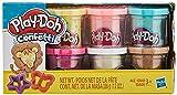 Play-Doh- Juguete, 1 Pack (Hasbro B3423AS0)