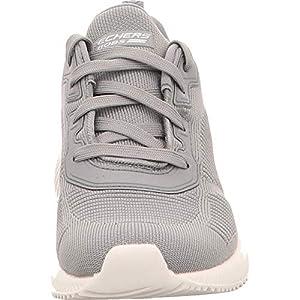SKEAJ|#Skechers Bobs Squad – Tough Talk, Sneaker Donna