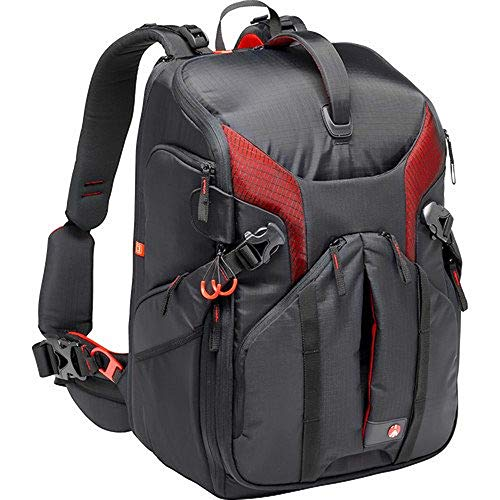 3N1-36 PL; Backpack
