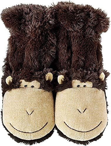 Mouton Chaussons Boots Pointure 36/40