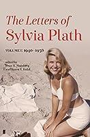 Letters of Sylvia Plath Volume I: 1940–1956