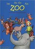 Im Zoo. fuer Cello und Klavier
