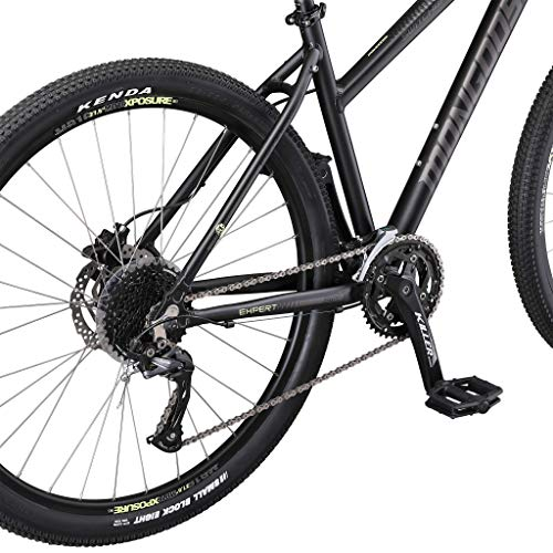 51q2m5Sm7FL 15 Best Cheap Mountain Bikes - Compare Prices & Features