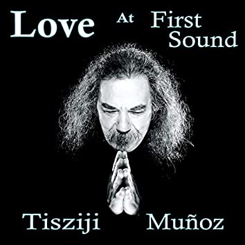 Love At First Sound (Live)