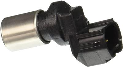 Denso 196-1101 Crankshaft Sensor