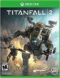 Titanfall 2 - Xbox One - Brand New Sealed (Renewed)