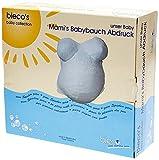 Bieco 641730 - Molde de escayola para tripa de embarazada