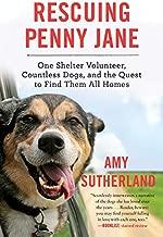Best aspca animal abuse stories Reviews