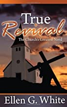 Best true revival by ellen g white Reviews