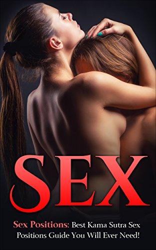 Sex positions karma