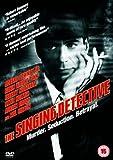 Singing Detective [Edizione: Regno Unito] [Edizione: Regno Unito]