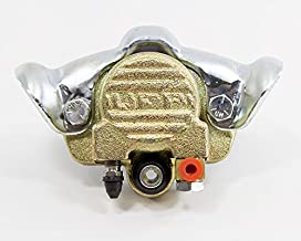 DEXTER BY UFP- DB-42 Disc Brake Caliper Right Side 36020R / 089-014-02
