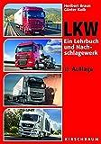 LKW - Ein Lehrbuch und...