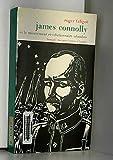 James Connolly et le mouvement révolutionnaire irlandais