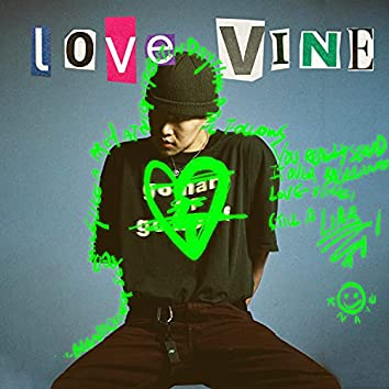 Love Vine