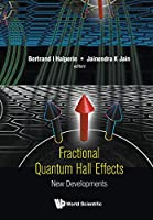 Fractional Quantum Hall Effects: New Developments