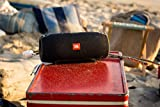 Zoom IMG-2 jbl xtreme sistema audio portatile