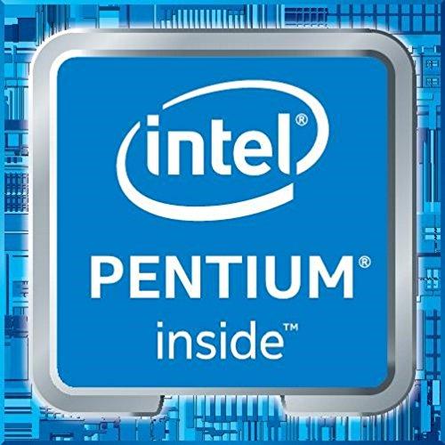 HP Notebook 17-BS055NG Notebook