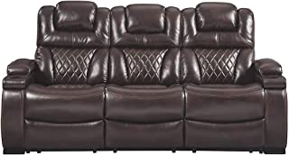 Best living room furniture sets power reclining Reviews