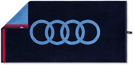 Suchergebnis Auf Für Audi Badetuch