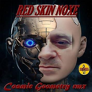 Cosmic Geometry (Remix)