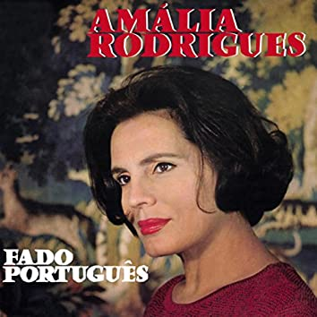 Fado Português (Edição aumentada e remasterizada)