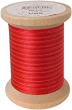 YLI Cotton Quilting Thread 400 yd. #V89 Variegated