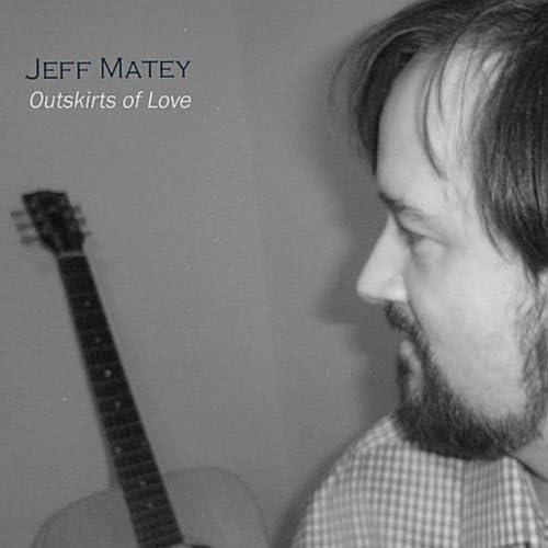 Jeff Matey