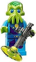 LEGO Minifigures Series 13 Alien Trooper Construction Toy