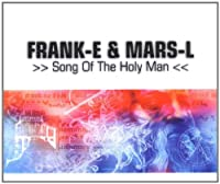 Song Of The Holy Man