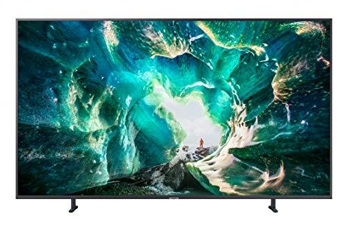 Samsung UE82RU8000U Smart TV 4K Ultra HD 82