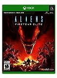 Aliens Fireteam Elite - Xbox