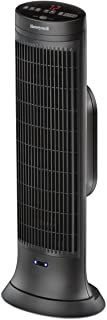 Honeywell HCE323V Digital Ceramic Heater