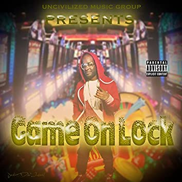 GameOnLock