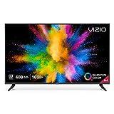 VIZIO 55' Class 4K (2160P) Smart QLED TV (M556-G4)