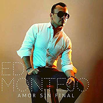 Amor Sin Final