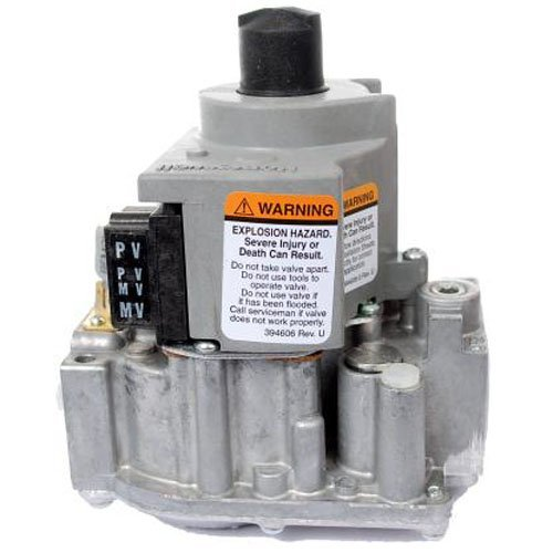 Honeywell VR8245M2530 Upgraded Replacement for Furnace Gas Valve