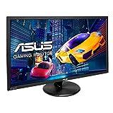 Display Gaming Asus VP28UQG