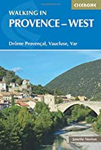 Best walking in provence Reviews