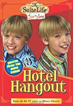 Hotel Hangout (Suite Life of Zack & Cody) by Kitty Richards (Adapter) � Visit Amazon's Kitty Richards Page search results for this author Kitty Richards (Adapter) (1-May-2006) Paperback