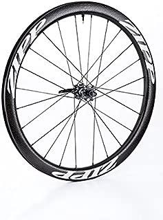 Zipp 303 Firecrest Carbon Disc Brake Road Wheel - Tubeless