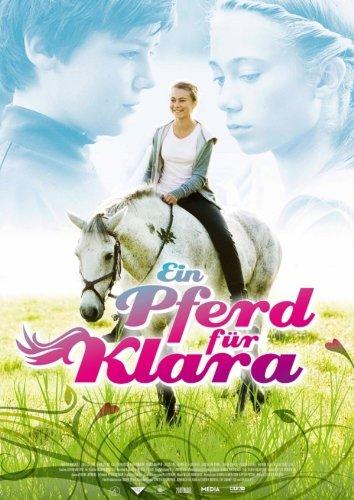 Ein Pferd für Klara [dt./OV]