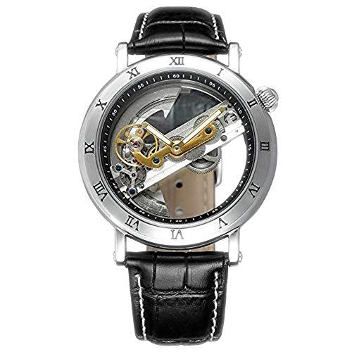Reloj - FORSINING - Para Hombre - SGR4049697989841IK