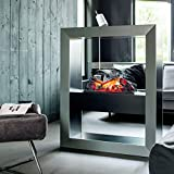 Faber Boxx Innenraum–Kamin (200W)